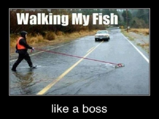 Funny-Fishing-Pictures-2-570x428